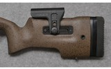Ruger ~ M77 Hawkeye LRT ~ .300 Win. Mag. - 8 of 8