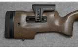 Ruger ~ M77 Hawkeye LRT ~ .300 Win. Mag. - 4 of 8