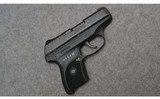 Ruger ~ LC380 ~ .380 ACP - 1 of 3