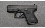 Glock ~ 22 Gen 4 ~ .40 S&W - 2 of 3
