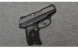 Ruger ~ LC9s ~ 9mm - 1 of 3