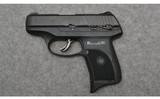 Ruger ~ LC9s ~ 9mm - 2 of 3