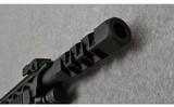 "GForce Arms ~ BR99 ""Deluxe"" ~ 12 Ga. - 5 of 10"