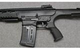 "GForce Arms ~ BR99 ""Deluxe"" ~ 12 Ga. - 8 of 10"