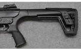 "GForce Arms ~ BR99 ""Deluxe"" ~ 12 Ga. - 9 of 10"