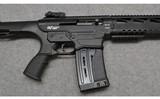 "GForce Arms ~ BR99 ""Deluxe"" ~ 12 Ga. - 3 of 10"
