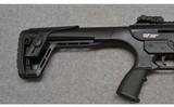 "GForce Arms ~ BR99 ""Deluxe"" ~ 12 Ga. - 2 of 10"