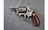 Smith & Wesson ~ Model 3913 ~ 9mm - 2 of 5