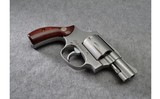 Smith & Wesson ~ Model 3913 ~ 9mm - 4 of 5