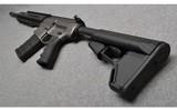 Christensen Arms ~ CA-10 DMR ~ .260 Rem - 10 of 10