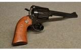 Ruger ~ New Model Blackhawk ~ .41 Magnum