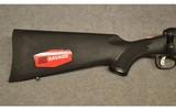 Savage Arms ~ 11 FCNS~ .22-250 Remington - 3 of 10