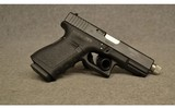 Glock ~ 32 ~ .357 Sig/9mm/.40 S&W - 2 of 6