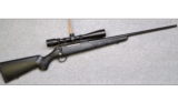 Tikka T3 Rifle, .300 Win Short Mag