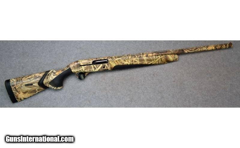 Beretta ~ A400 Xtreme ~ 12 Ga