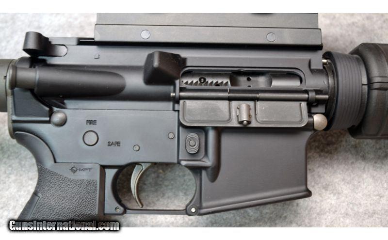 5.56 Nato For Sale