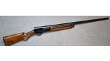 Browning ~ Magnum Twelve ~ 12 Ga. - 1 of 10