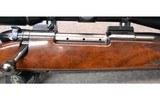 Weatherby ~ Mark V ~ .300 Wby. Mag. - 3 of 13