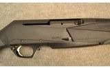 Browning ~ BAR MK3 ~ 7mm Rem Mag - 3 of 9