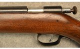 Winchester ~ 67 ~ .22 S,L,LR - 7 of 9