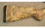 Browning ~ X-Bolt ~ .223 Remington - 2 of 13