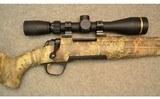 Browning ~ X-Bolt ~ .223 Remington - 3 of 13