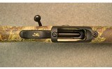 Browning ~ X-Bolt ~ .223 Remington - 5 of 13