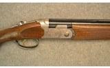 Beretta ~ 686 Silver Pigeon ~ 20 Gauge - 3 of 13
