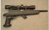 Savage ~ 501 ~ .22 Long Rifle - 2 of 3