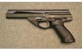 Beretta ~ NEOS ~ .22 Long Rifle - 2 of 3