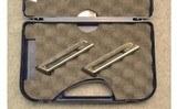 Beretta ~ NEOS ~ .22 Long Rifle - 3 of 3