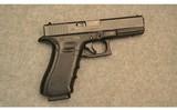 Glock ~ 22 Gen 4 ~ .40 S&W - 1 of 2