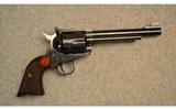 Ruger ~ New Model Blackhawk ~ .44 Magnum