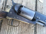 Colt 1st Mdl Dragoon - 9 of 12