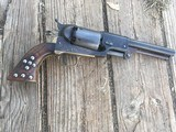 Colt 1st Mdl Dragoon - 1 of 12
