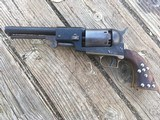 Colt 1st Mdl Dragoon - 3 of 12