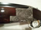 Browning Superposed Diana Trap - 9 of 12
