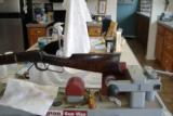 Winchester 1892 - 3 of 9
