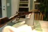 Winchester 1892 - 4 of 9