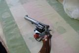 Smith & Wesson Model 14-4 - 2 of 7