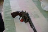 Smith & Wesson Model 14-4 - 5 of 7