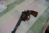 Smith & Wesson Model 14-4 - 3 of 7