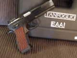 EAA TANFOGLIO WITNESS 10MM STOCK III - 3 of 4