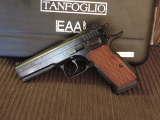 EAA TANFOGLIO WITNESS 10MM STOCK III - 1 of 4