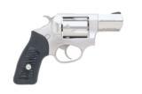 Ruger KSP-321X