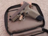 FN509 TACTICAL - 6 of 6