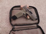 FN509 TACTICAL - 5 of 6