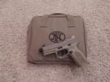 FN509 TACTICAL
