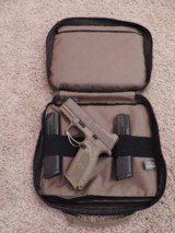 FN509 TACTICAL - 2 of 6