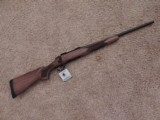 REMINGTON 783 WALNUT